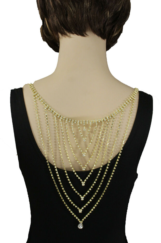 Find great deals on Fashion Necklaces at Kohl's today! Mudd® Gold Tone Beaded Long Necklace. Regular. $ LC Lauren Conrad Tree of Life Pendant Necklace. Regular. $ Multistrand Lariat Tassel Necklace. Regular. $ LC Lauren Conrad Long Filigree Station Necklace.