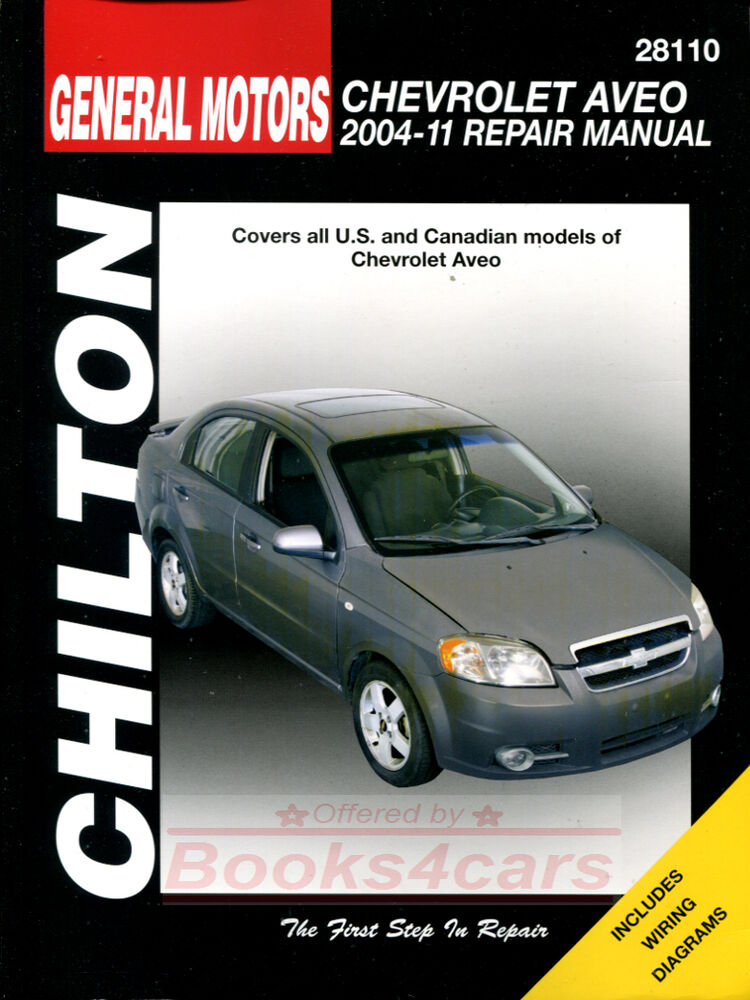 downloads, workshop manuals for chevrolet cars, suvs trucks up to 2013   carmanualshub automotive pdf wiring diagrams, fault codes, reviews,