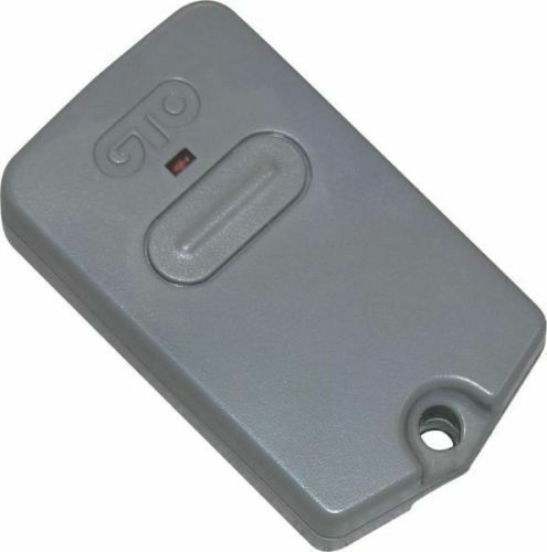 New Mighty Mule Fm135 Automatic Gate Opener Remote