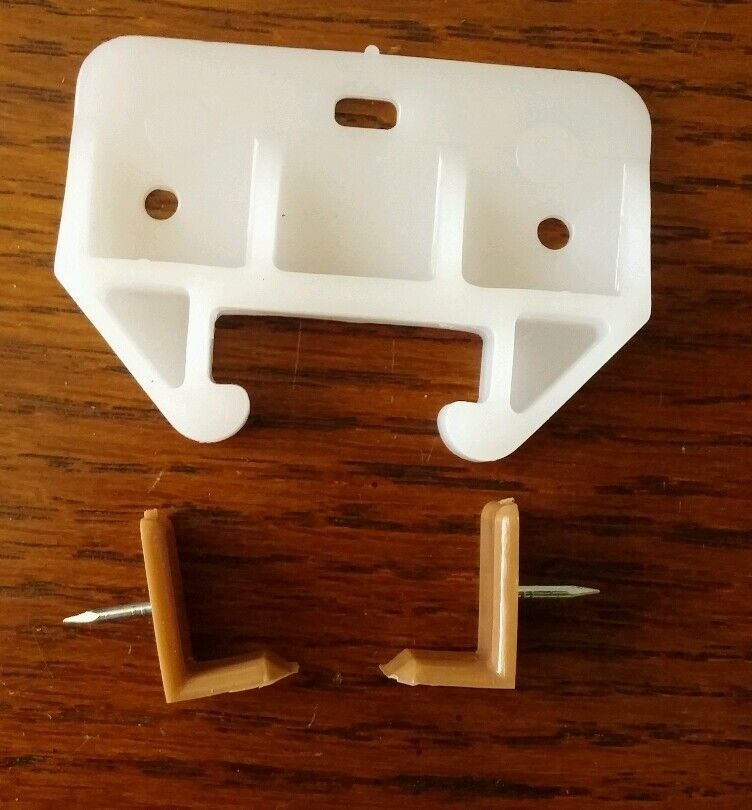 Rear Drawer Guide Guides Hardware Slides Accessories