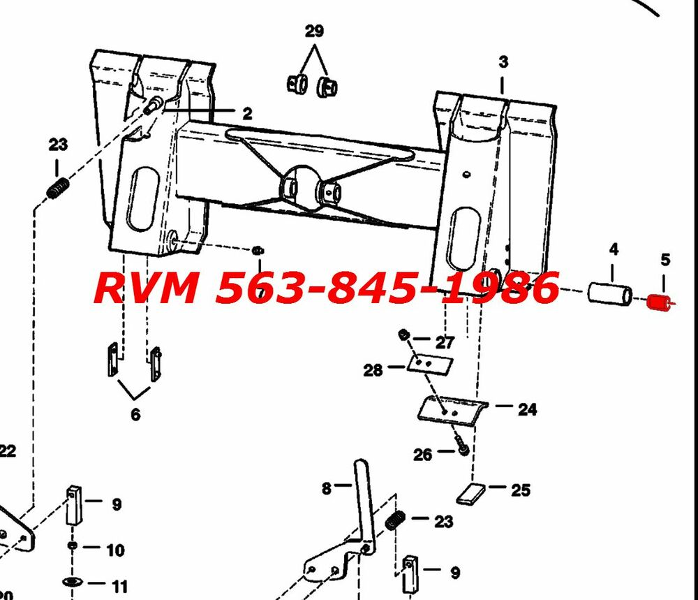 wiring diagram john deere walk behind with Bobcat Parts Search on P 13171 John Deere 42 L100 Series Deck Parts Diagram besides Transmission in addition Lx277 Ww 22 Gif besides John Deere Engine Specs moreover Gravely 816 Wiring Schematic.