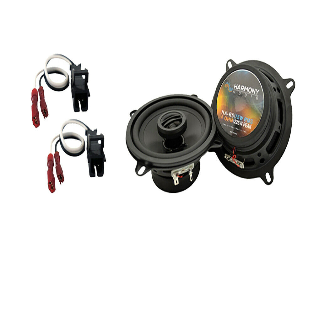 Fits Buick Century 1997-2005 Front Dash Replacement