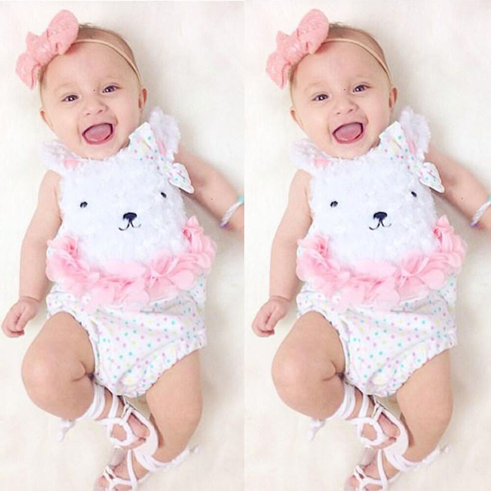 We've got cute hats, socks and shoes to keep baby head-to-toe happy, whether it's Styles: Tops & Tees, Sleepwear, Dresses, Skirts, Shoes, Jeans.