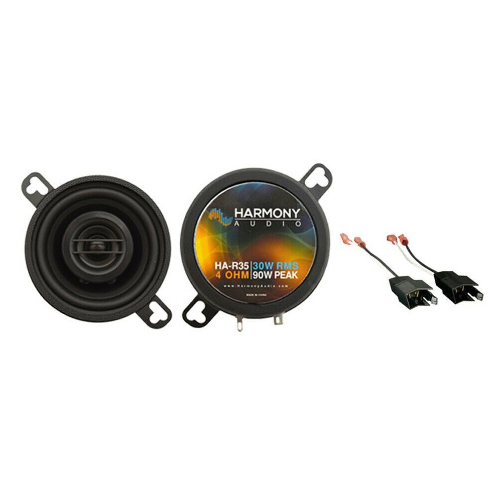 Mn Zs Nd Oth Znajxfzcg in addition S L further  in addition  together with Set B. on 2000 chevy blazer speaker replacement