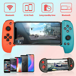 Kyпить PUBG Wireless Mobile Phone Game Controller Handle Gamepad for Android iOS iPhone на еВаy.соm
