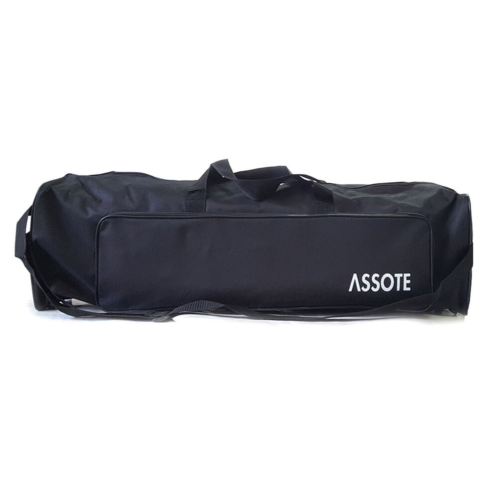 long stick storage bagcamping bag tent bagequipment bag