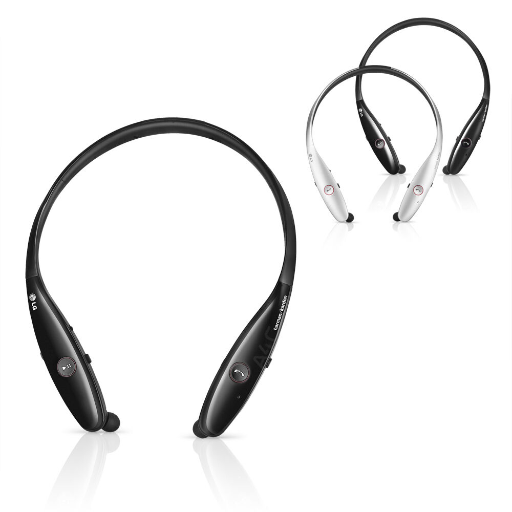 Lg earphones bluetooth wireless - wireless earphones sennheiser