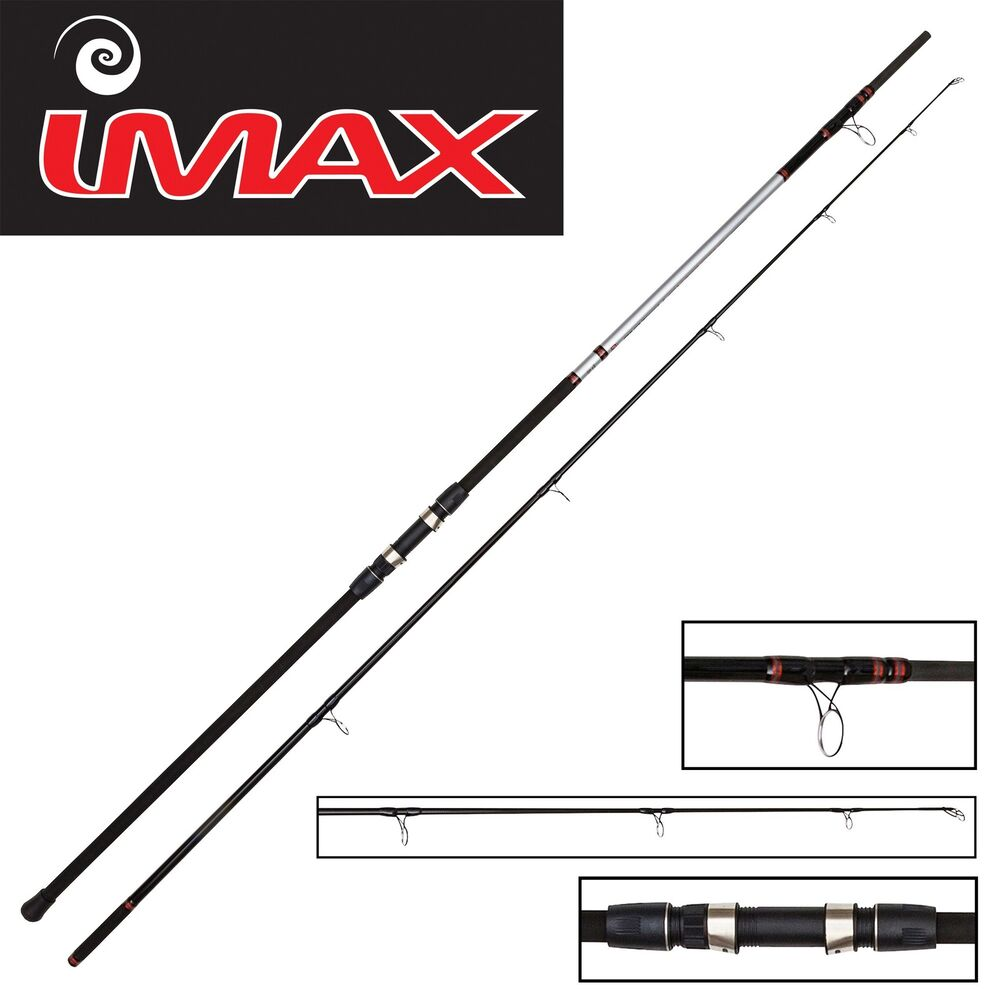 über Imax Cineplexx At: IMAX FR Match Flattie 380cm 2-4oz