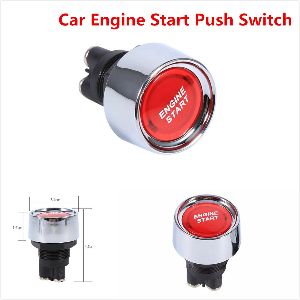 Marine Push Pull Switches Wiring Diagram Auto Electrical Start Engine Pot