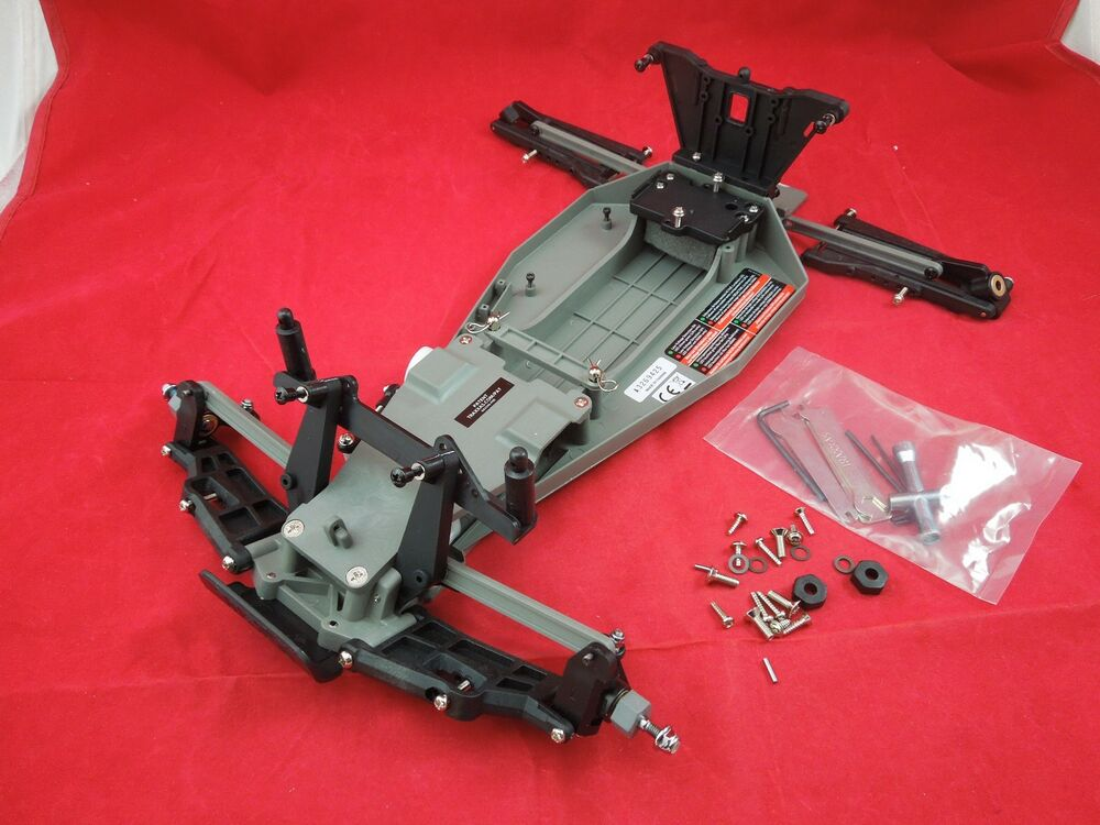 towers hobbies with 311818787322 on Product moreover 76058 intersect 1 in addition What Is A Power Transmission Tower furthermore Perches together with 351825091853.
