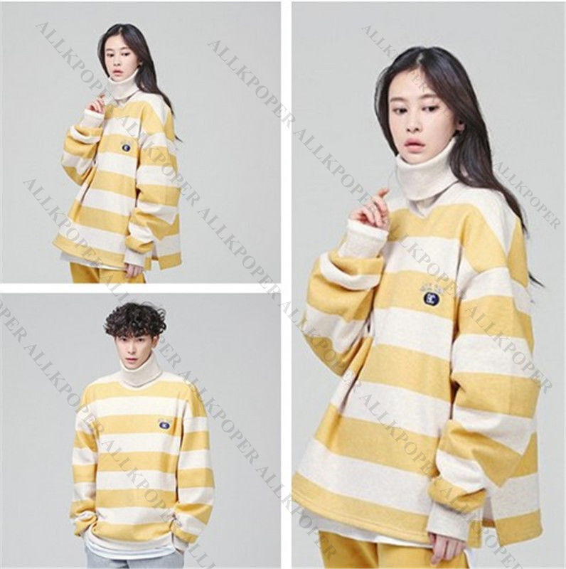 Weightlifting Women Clothes
