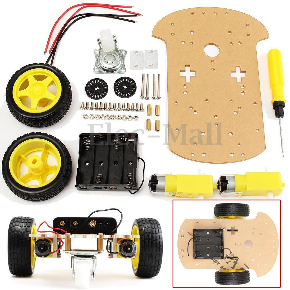 motor new smart robot car chassis kit diy speed encoder. Black Bedroom Furniture Sets. Home Design Ideas