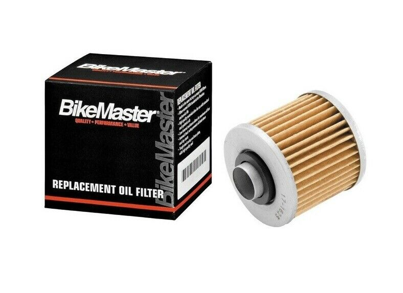 K N Air Filters Su 7500 Suzuki Gsxr 1000 Filter 10954317 also Donaldson Oil Filter Cross Reference Chart as well Donaldson Oil Filter Cross Reference Chart furthermore Purolator Fuel Filter Cross Reference additionally Oil filter  john deere m806418. on fram oil filter kawasaki