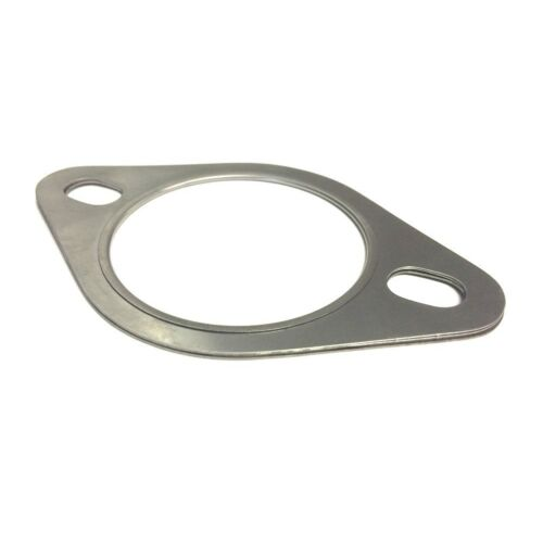 grimmspeed-multilayer-2bolt-universal-22525-exhaust-gasket