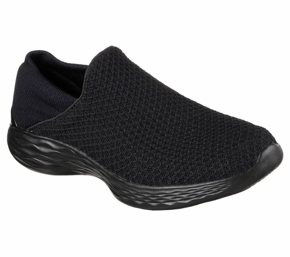 Where To Buy Sketchers Shoes In Ny