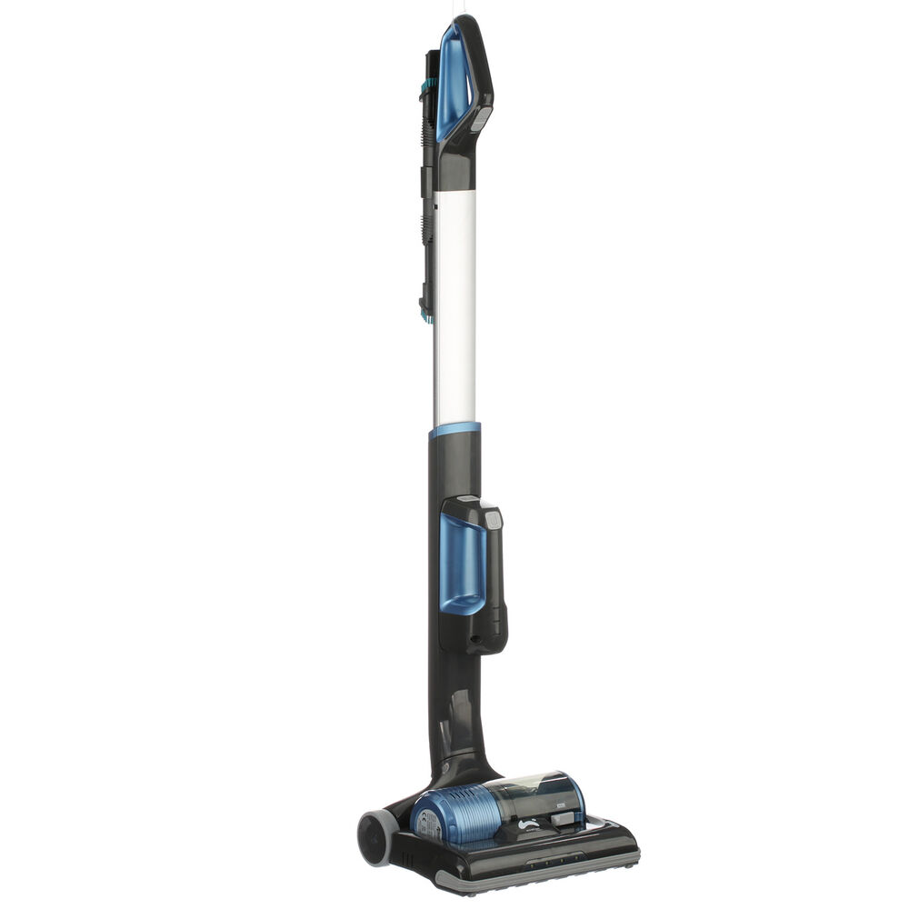 Ovation 2 In 1 Lightweight Powerful Cordless Upright