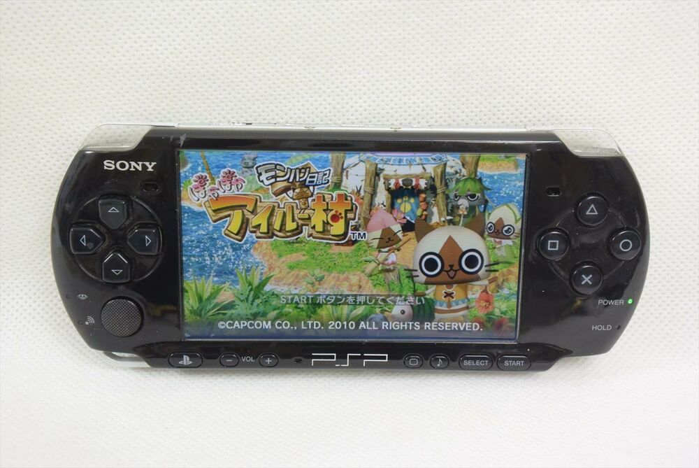 Sony psp system custom firmware mgs port ops and megaman x maverick hunter