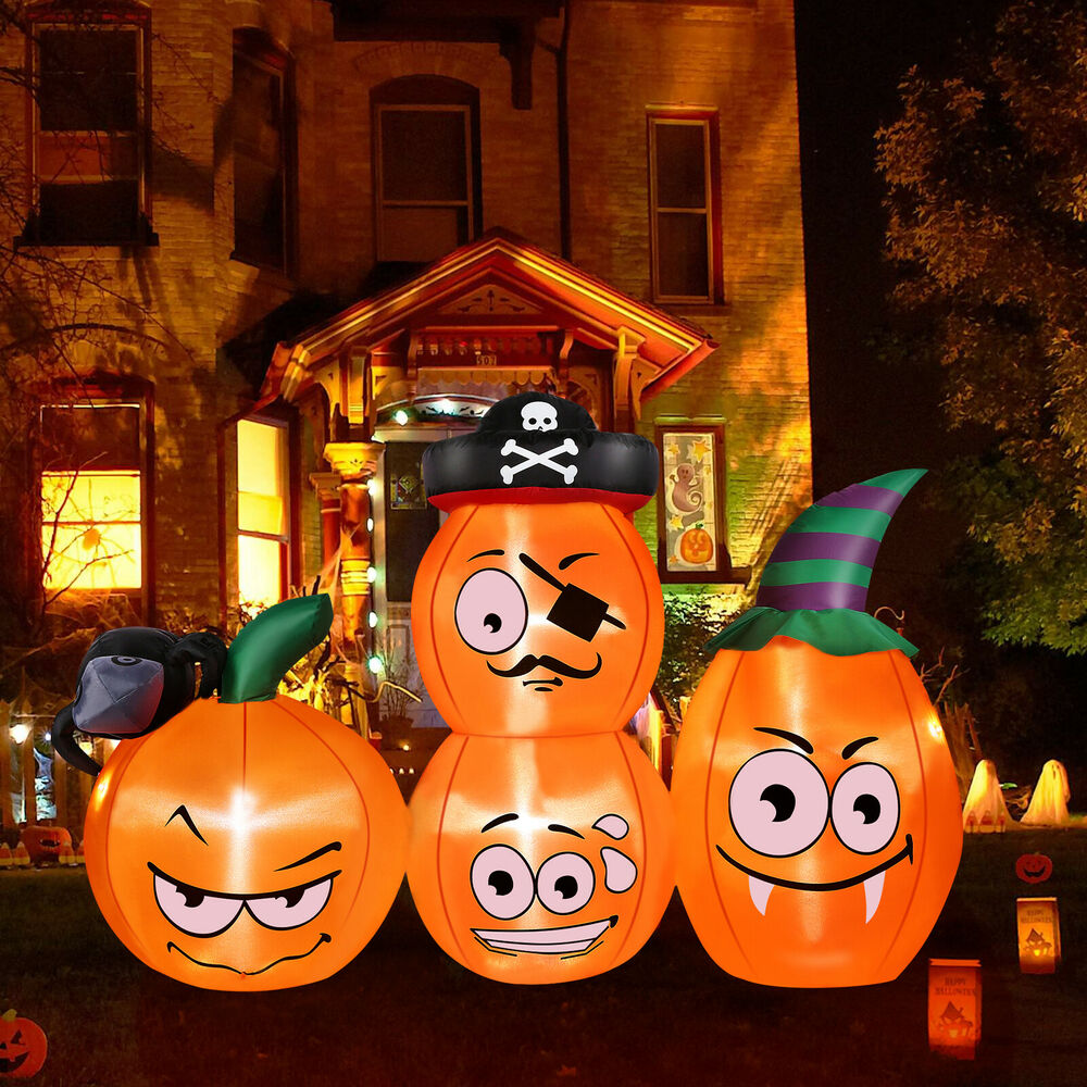 car fm transmitter bluetooth hands free lcd mp3 player. Black Bedroom Furniture Sets. Home Design Ideas
