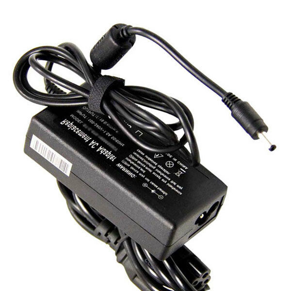 AC Adapter Charger Power Cord Supply For Dell Vostro 15 3565, 15 3561, 15  3568 | eBay