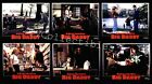 11x14 Lobby Card set of 8 BIG DADDY 1999 Adam Sandler ~Cole Dylan Sprouse ~MINT