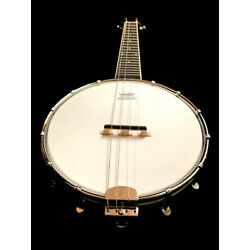 Kyпить NEW BLACK 6 STRING DELUXE ACOUSTIC ELECTRIC ROUND BACK GUITAR на еВаy.соm