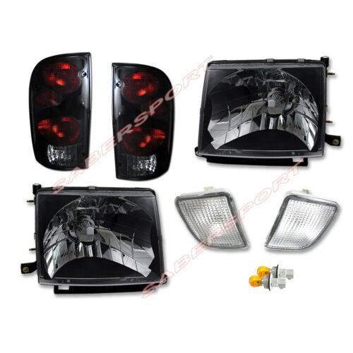 black-headlights-clear-bumper-tail-lights-for-9800-tacoma-4wd-prerunner