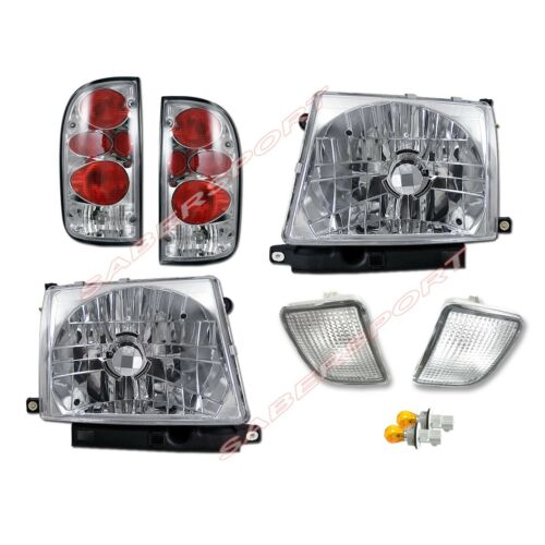 set-of-headlights-bumper-lights-taillights-for-9800-tacoma-4wd-prerunner