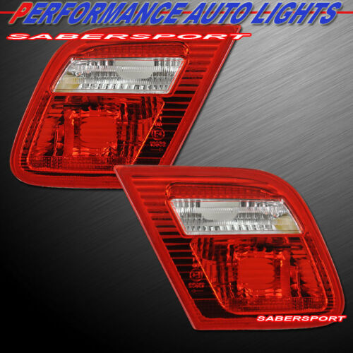 pair-inner-trunk-reverse-taillights-for-20002003-bmw-e46-3series-2dr-coupe