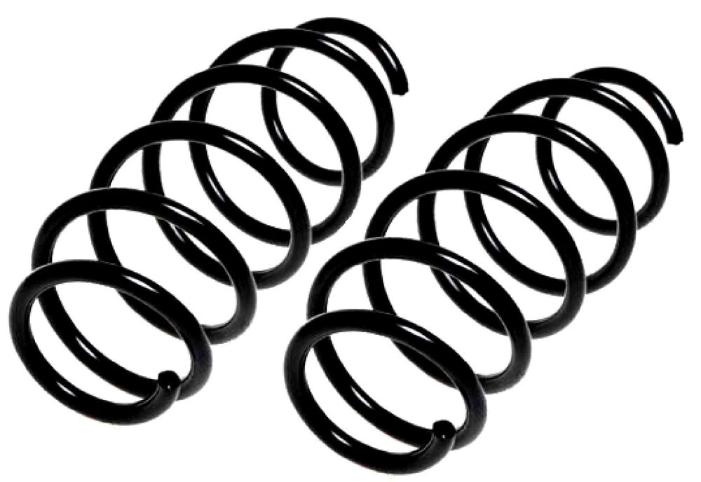 opel astra h 1 9 cdti 1 9 cdti 16v front coil spring for 2004 2010 2014 Opel Astra GTC opel astra h 1 9 cdti 1 9 cdti 16v front coil spring for 2004 2010 pair ebay