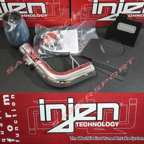 injen-sp-polish-cold-air-intake-kit-w-heat-shield-for-20152017-subaru-sti-25l