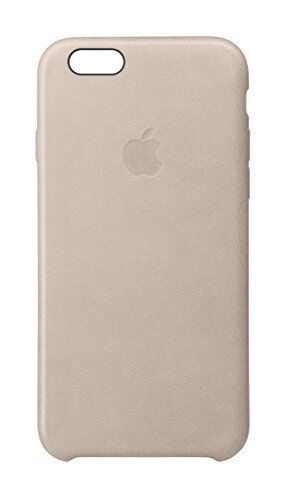 Apple Cell Phone Case for iPhone 6 Plus & 6s Plus - Retail Packaging - Rose Gray