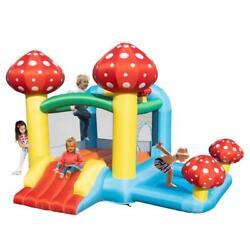 Kyпить JOYMOR 6-in-1 HDPE Multi-function Baby Rocking Crib Cradle Bed with 2