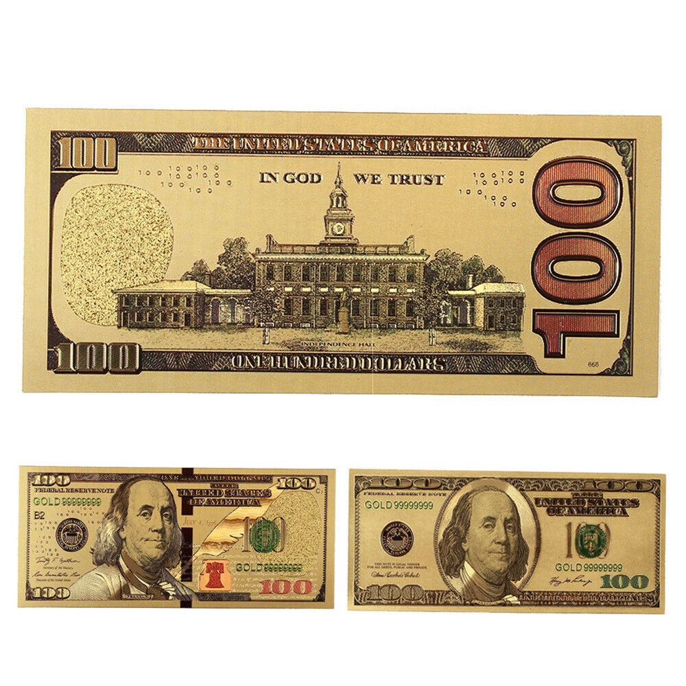 ebay coins and paper money