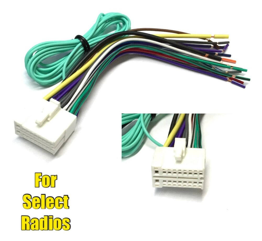 Clarion Nx Wiring Harness on suspension harness, cable harness, nakamichi harness, maxi-seal harness, obd0 to obd1 conversion harness, swing harness, battery harness, alpine stereo harness, oxygen sensor extension harness, amp bypass harness, safety harness, pony harness, fall protection harness, electrical harness, dog harness, pet harness, radio harness, engine harness,