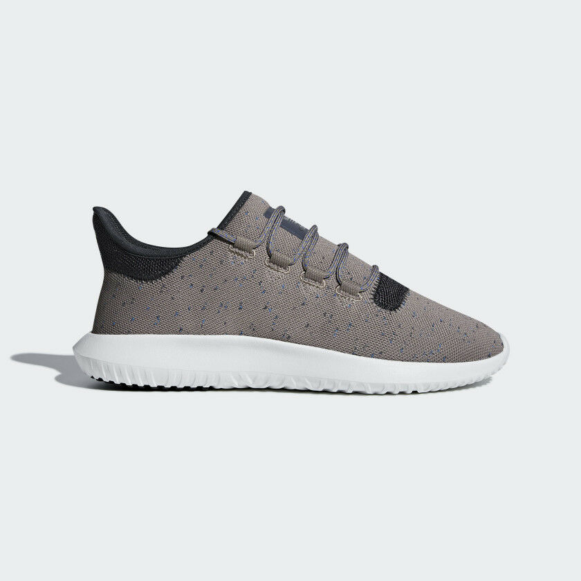competitive price 42242 1511a Details about BRAND NEW IN BOX  160 TUBULAR SHADOW PRIMEKNIT SHOES B37178