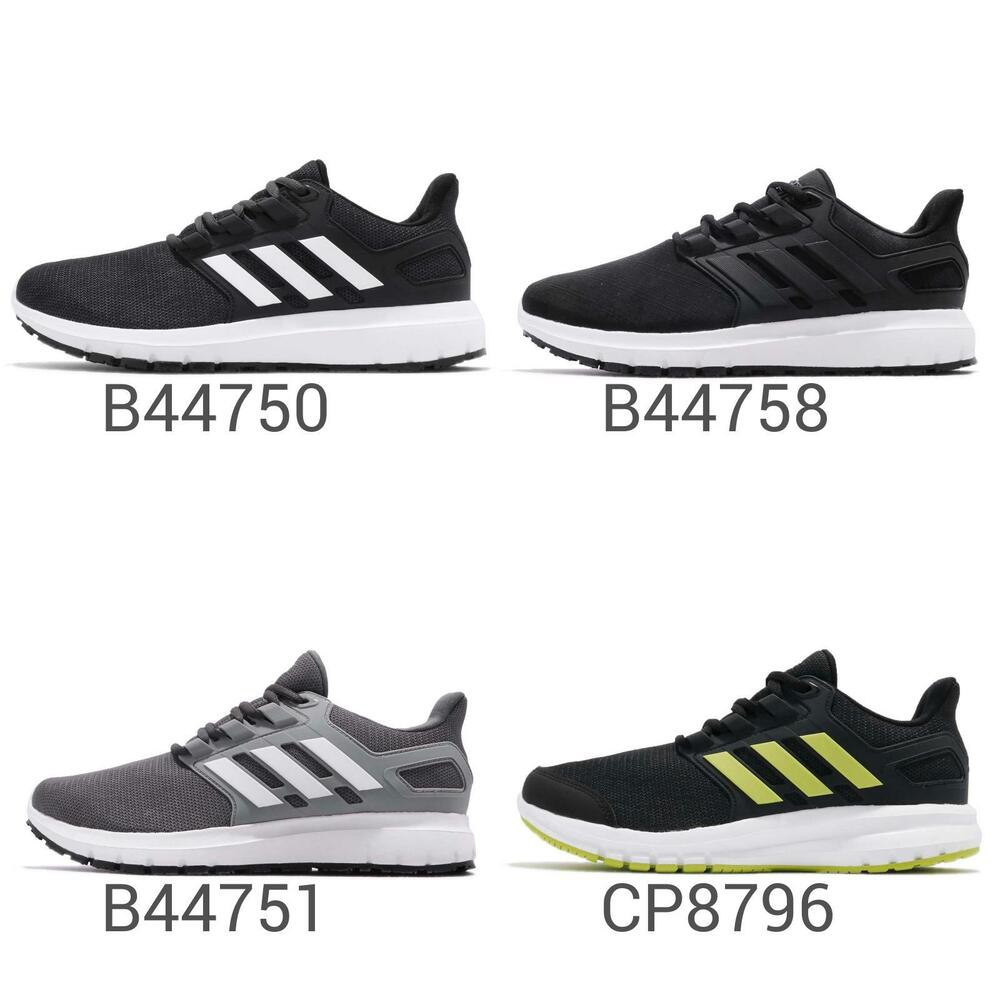 Details about adidas Energy Cloud 2 II Men   Kids Junior Running Shoes  Sneakers Pick 1 f77d4d8d2ea97