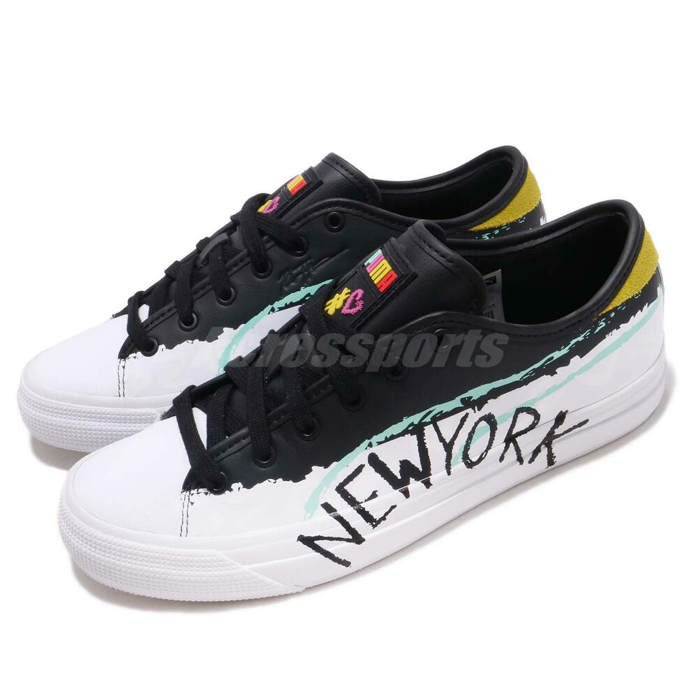d72e78d593b8 Puma Select Capri x Bradley Theodore New York Men Women Casual Shoes 369391- 01