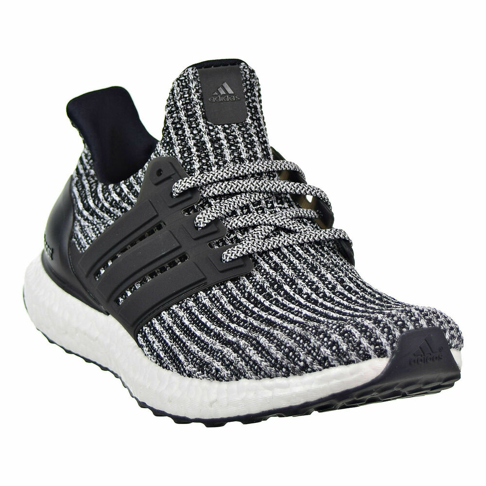 15a317973 Details about Mens ADIDAS UltraBoost Ultra Boost 4.0 Cookies   Cream 2.0  BB6179 Size 7-13