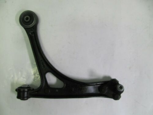 Control Arm with Ball Joint Audi S3 and Tt 8n Front Left
