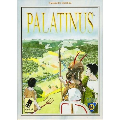 palatinus-board-game-by-mayfair-boardgame-new-sealed