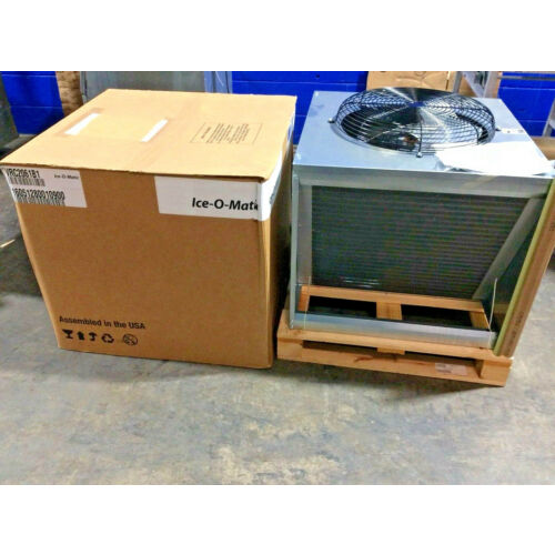 new-iceomatic-vrc2061b-remote-condenser-for-ice0806-and-ice1006