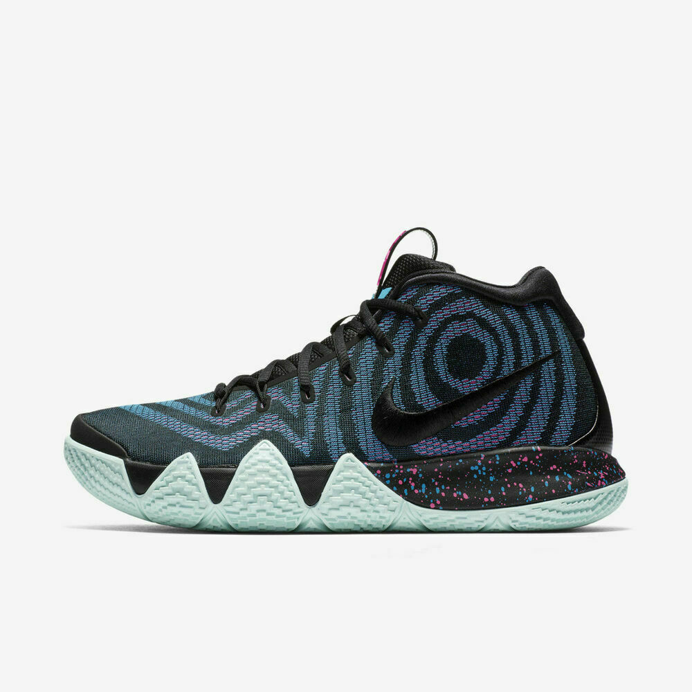 8648901ffc1d Details about Men s Nike Kyrie 4