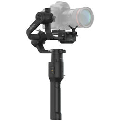 Kyпить DJI Ronin-S 3-Axis Advanced Gimbal Handheld Stabilizer Essentials Kit  на еВаy.соm