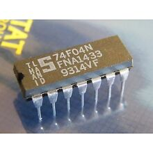 SCC2691AC1N24 Universal Asynchronous Receiver//transmitter Uart DIL
