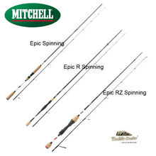Mitchell Epic R 182 0//5 UL Spinning steckrute Spin