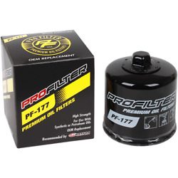 PRO FILTER PF-177 FILTER OIL REPLACEMENT