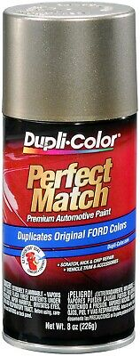 Duplicolor Arizona Beige for Ford Touch-Up Paint - Code: AQ (8 oz)