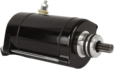 PARTS UNLIMITED 2110-0841 STARTER MOTOR KAW/POL/S-D