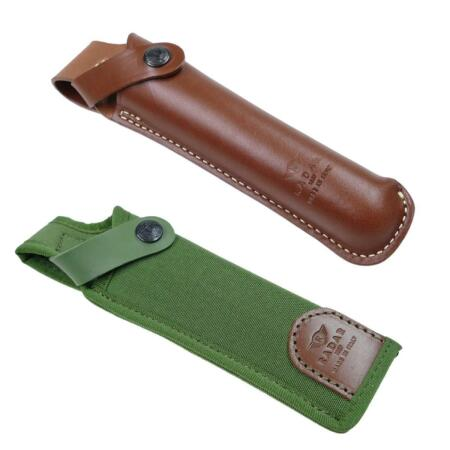 img-Radar Rifle Bolt Holster Bolt Pouch Belt Mounted Gun Sports Field Hunting