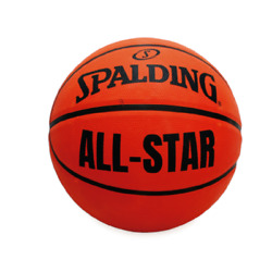 Kyпить Spalding NBA Basketball Game New Official Size 7 29.5 Men's Outdoor and Indoor на еВаy.соm